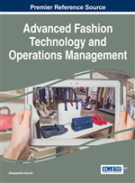 Mastering Fashion Supply Chain Management and New Product Development in the Digital Age
