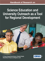 Administration for Implementing Region-Specific Need-Based Programs: Issues and Concerns