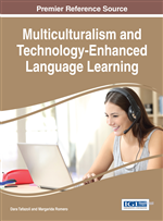 A Sociocultural Perspective into Intercultural Competence and Computer-Assisted Language Learning: Intercultural Competence and Computer-Assisted Language Learning