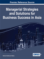 The Impact of Outsourcing on Performance and Competitive Priorities among Malaysian SMEs