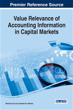 Value Relevance of Accounting Information in Capital Markets: The New York Stock Exchange