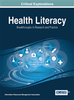 The Power of Collaborative Inquiry and Metaphor in Meeting the Health Literacy Needs of Rural Immigrant Women: A Case of Parent Education