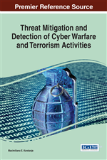 Cyber Security Centres for Threat Detection and Mitigation