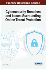 Internet Pharmacy Cybercrime: State Policy Mitigating Risks 2000-2015