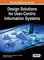 Web Caching System: Improving the Performance of Web-based Information Retrieval System