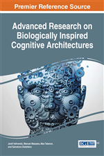 Research on Human Cognition for Biologically Inspired Developments: Human-Robot Interaction by Biomimetic AI