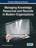 Knowledge Sharing: At the Heart of Knowledge Management