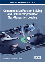 Research-Based Leadership for Next-Generation Leaders