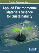 Sustainable Cooling Research Using Activated Carbon Adsorbents and Their Environmental Impact