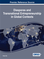 Diaspora and Transnational Entrepreneurship: A Conceptual Exploration