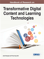 Enhancing Learner-Centered Instruction through Tutorial Management Using Cloud Computing
