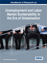 Considerations on the Youth Unemployment Problem in Turkey
