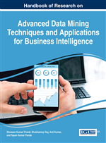 Business Intelligence through Opinion Mining