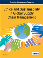 Governance of Supply Chains for Sustainability: A Network-Based Approach