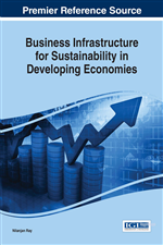 Sustainability and Future Generation Infrastructure on Digital Platform: A Study of Generation Y