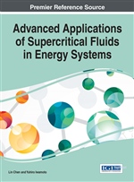 Advanced Applications of Supercritical Fluids in Energy Systems