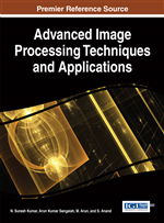 Fuzzy Approaches and Analysis in Image Processing