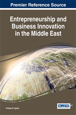 Corporate Innovation and Intrapreneurship in the Middle East