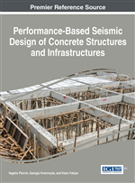 Performance-Based Seismic Design of Concrete Structures and Infrastructures