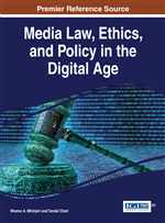 Criminal Defamation, the Criminalisation of Expression, Media and Information Dissemination in the Digital Age: A Legal and Ethical Perspective