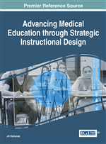 Using Backward Design for Competency-Based Undergraduate Medical Education