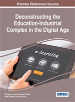 Adapting Problem-Based Learning to Database Courses in the Digital Age