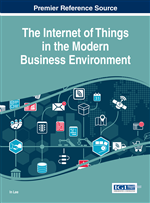 A Literature Review of the Emerging Field of IoT Using RFID and Its Applications in Supply Chain Management