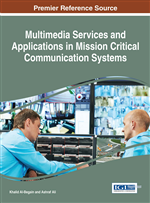 QoE-Driven Efficient Resource Utilisation for Video Over Critical Communication Systems