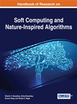 A Comprehensive Literature Review on Nature-Inspired Soft Computing and Algorithms: Tabular and Graphical Analyses