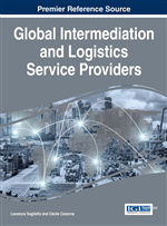International Distribution: A Cross-Cultural Reading of Intermediation