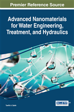Advanced Nanomaterials for the Removal of Chemical Substances and Microbes From Contaminated and Waste Water