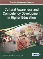 Fostering Intercultural Identity During Study Abroad to Strengthen Intercultural Competence