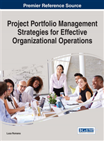 Preparing the Organization for Portfolio Management: Overcoming Resistance and Obstacles