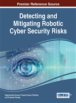 Pragmatic Solutions to Cyber Security Threat in Indian Context