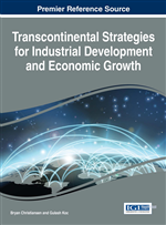 Transcontinental Strategies for Industrial Development and Economic Growth