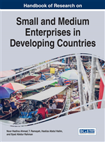 On the Road to SME Sector Development in Bangladesh: A Guideline Based on Current Challenges and Opportunities