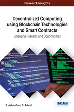 Smart Contracts and Smart Properties Over Blockchains