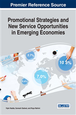 Issues in Service Marketing in Emerging Economies