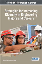 Diversifying Engineering Education: A Transdisciplinary Approach From RWTH Aachen University