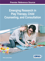 Multicultural Considerations in Play Therapy Caregiver Consultation