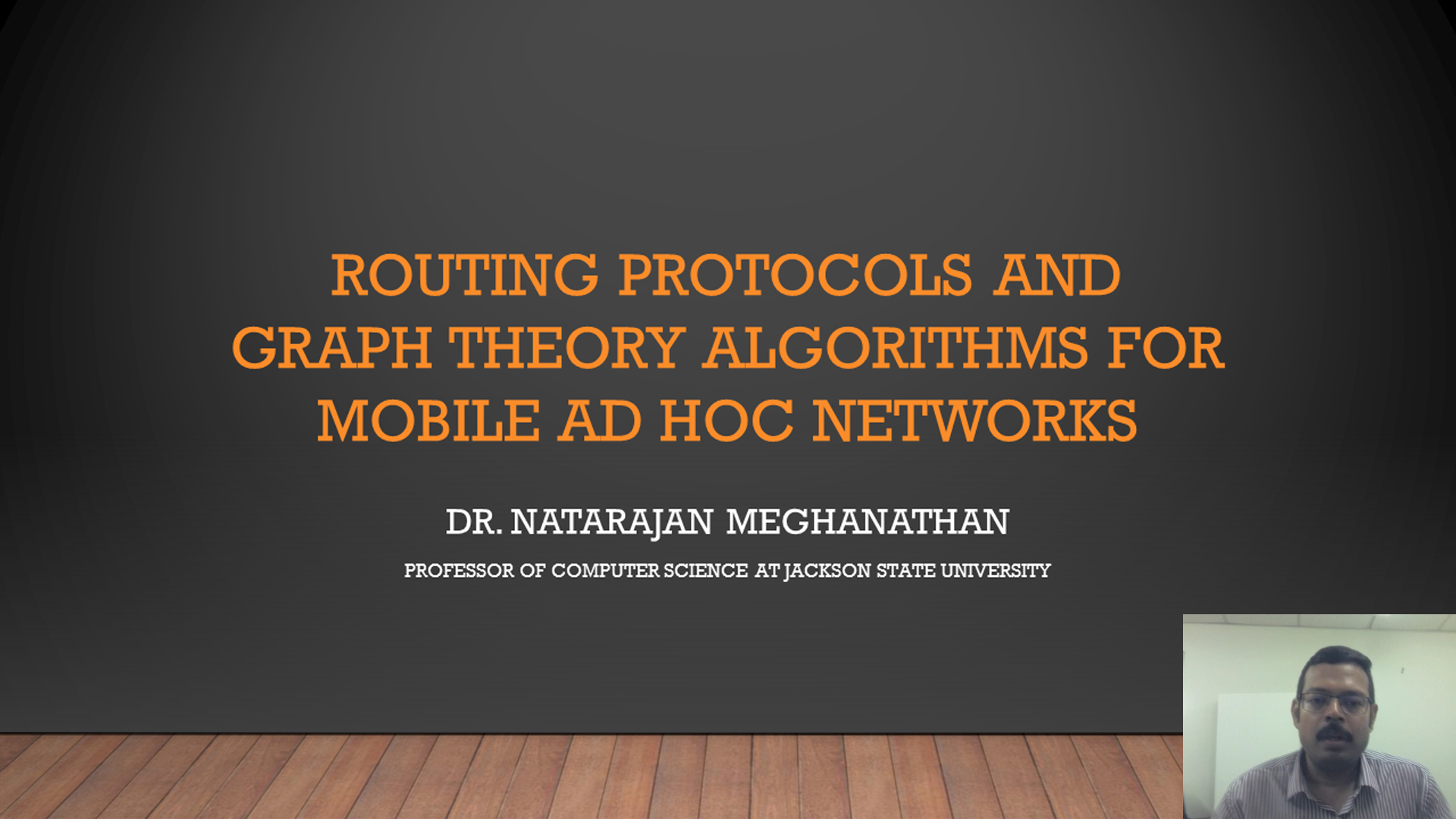 Routing Protocols and Graph Theory Algorithms for Mobile Ad Hoc Networks