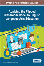 Emerging Models of Practice in Flipped English Language Arts Classrooms