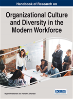 Exploring the Role of Organizational Justice in the Modern Workplace