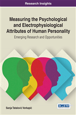 Empirical Research on the Relationship Between Personality and Evoked Brain Potentials