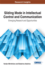 Tolerance as Reflection of Sliding Mode in Psychology