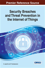 Security in Application Layer Protocols of IoT: Threats and Attacks