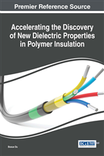 High Thermal Conductivity Polymer Insulation