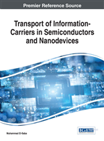 Carrier Transport in Low-Dimensional Semiconductors (LDSs)