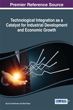 Economic Development Through Regional Approach: Case Study of India