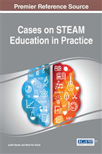 Graphic Novels and STEAM: Strategies and Texts for Utilization in STEAM Education